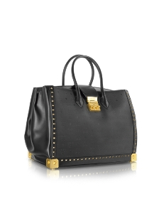 Forzieri : Save 20% Off MCM over $300 Purchase
