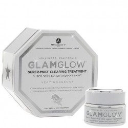 HQHair: 3 for 2 on GLAMGLOW & Extra 10%.