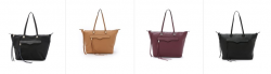 Shopbop: 20% Off Classic Bags with coupon code