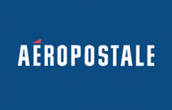 AEROPOSTALE: Extra 30% OFF Clearnace
