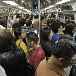 Transport fares to be cut by up to 1.9 per cent by year-end: Lui Tuck Yew
