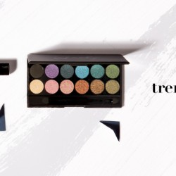 Luxola: Get 25% OFF on Selected products
