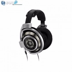 eBay: Sennheiser HD800 Dynamic Open-Back stereo HeadPhone