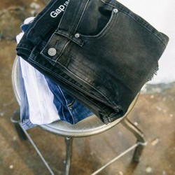 Gap: denim jeans for Any 2 pair of Denim Jeans @ $150