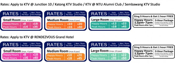 KTVstudio-RATES-xs-2