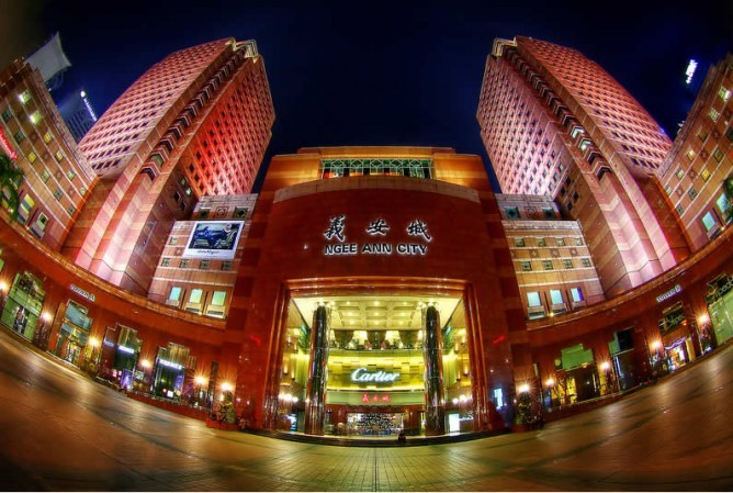 Singapore-Takashimaya-Shopping-Centre-668x449