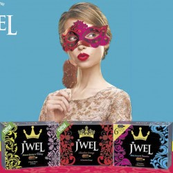JWEL: Free Trolley Bag with Purchase of 2 Boxes of JWEL Ice-Cream