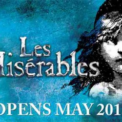 Sistic: Cameron Mackintosh's Les Misérables