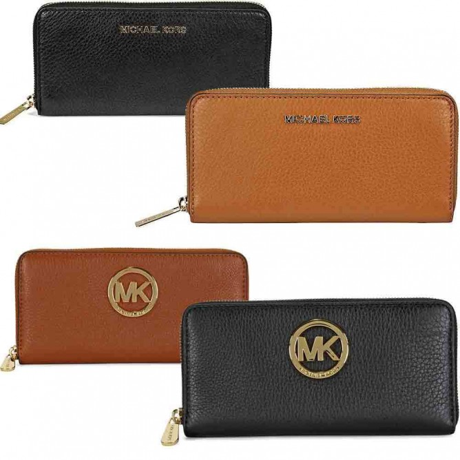 9c1dff2f91f8 michael kors handbags and wallets at ebay repair handbag spine ...