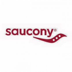 Limited Edt: ALL Saucony 20% OFF .