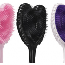 Beauty Expert: 3 FOR 2 ON TANGLE ANGEL