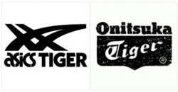 Limited Edt: Past Season Sale---Asics & Onitsuka Tiger @40% OFF.
