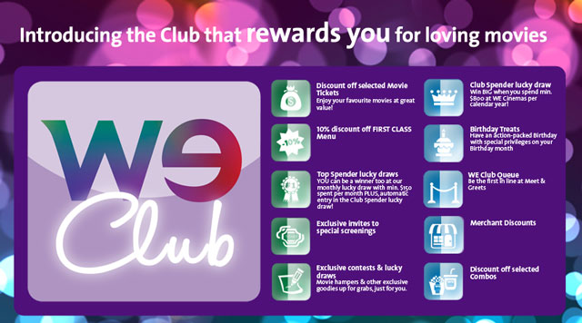 Join WE Club_2014101181156