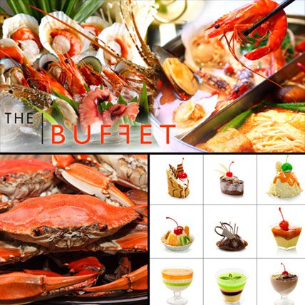 Deal Com Sg Best Hotel Buffet Deals Bq Sg Bargainqueen