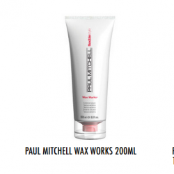 HqHair: Take 3 for 2 on paul mitchell product Via Coupon Code.