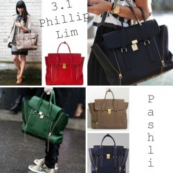 Shopbop: Up to 25% OFF 3.1 Phillip Lim Products