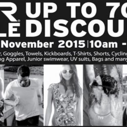 TYR: Buy 2 Get 2 Free Up to 70% Discount