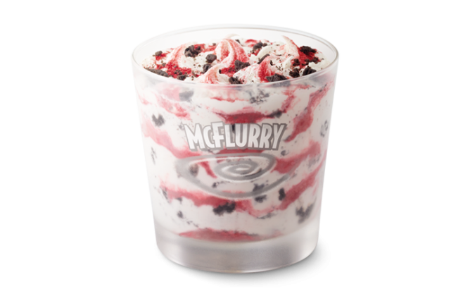 clubhouse_content_mcflurry