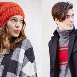 Banana Republic: Take 60% OFF_Receive an additional 10% OFF with 3 pieces or more
