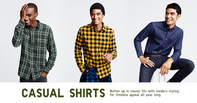 15FW_L3_cover_m_casualshirts_sg_150928_01