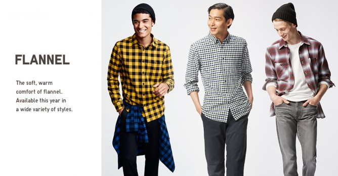 15FW_L3_cover_m_flannel_sg_150906_01