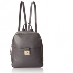 Amazon: Cole Haan Tartine Backpack Shoulder Bag Via Coupon Code