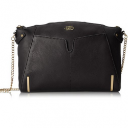 Amazon: Vince Camuto Asha Cross-Body Bag