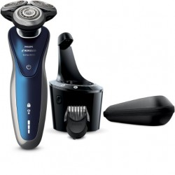 Amazon: Philips Norelco Electric Shaver 8900, Special Wet & Dry Edition