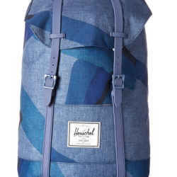 Amazon: Herschel Supply Co. Retreat Backpack