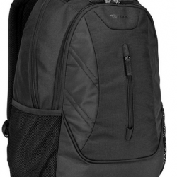 "Amazon: Targus Ascend 16"" Laptop Backpack"