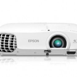 Amazon: Epson Home Cinema 2000 1080p 3D 3LCD Home Theater Projector