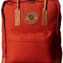 Amazon: Fjallraven Kanken No.2 Backpack