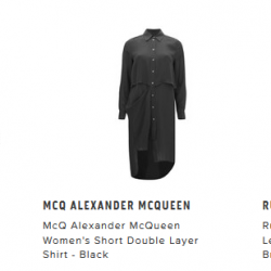Coggles: Extra 30% OFF Outlet New Lines Added Via Coupon Code