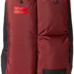 Amazon: Timuk2 Showdown Laptop Backpack 2014