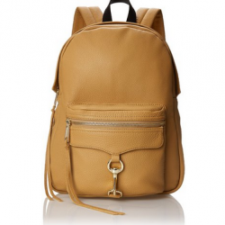 Amazon: Rebecca Minkoff Mab Backpack