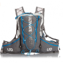 Amazon: Ultimate Direction SJ Ultra Vest 2.0