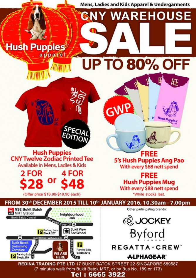 Hush-Puppies-CNY-Warehouse-Sale