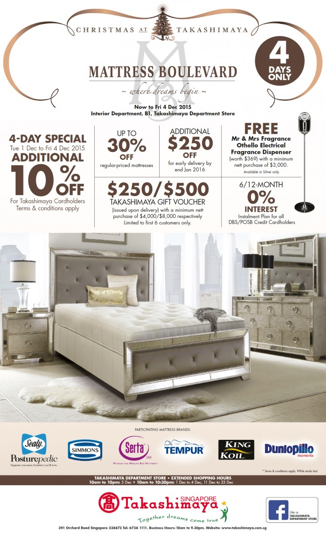 Mattress-Boulevard-Christmas-Special-Ad-COLOR