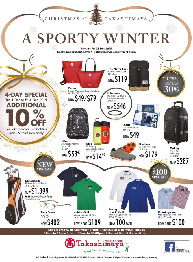 Sporty-Christmas-Ad-COLOR