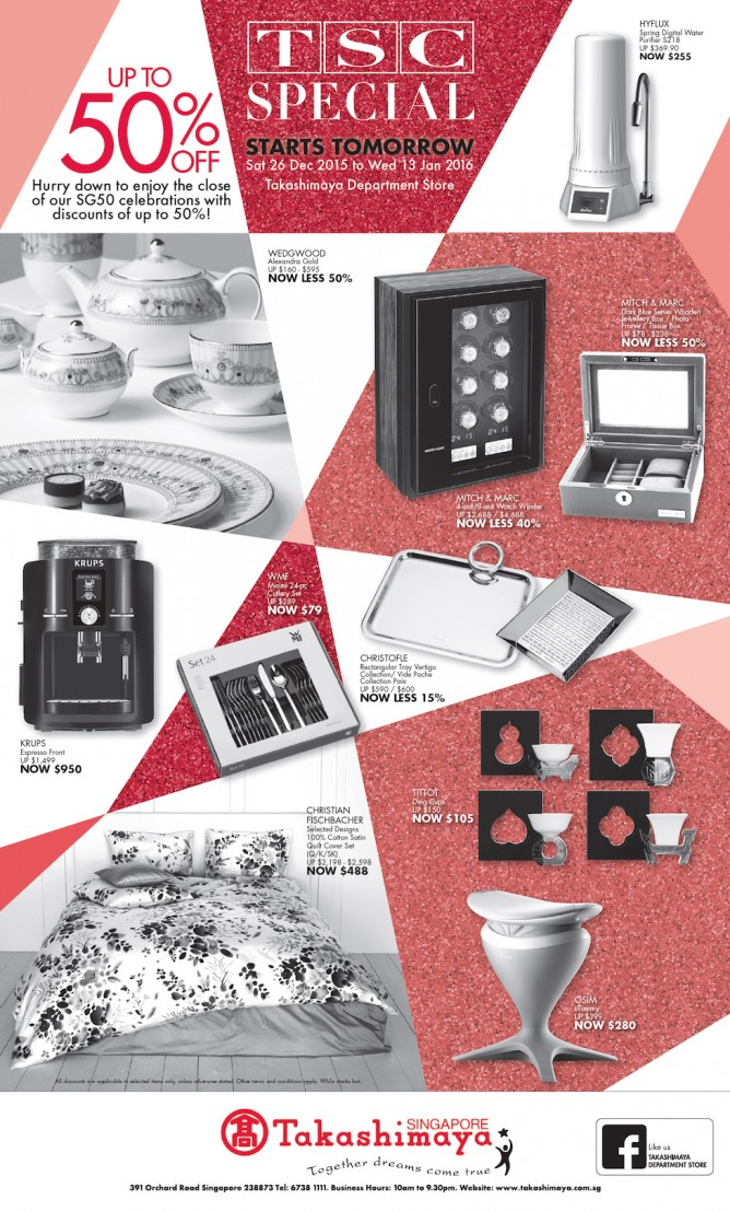 TSC-Special-December-Household-Interior-Ad