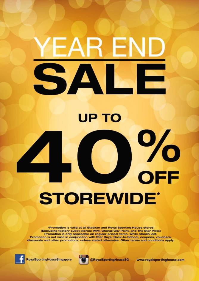 YEAR-END-SALE-EASEL