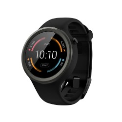 Amazon: Motorola Moto 360 Sport - 45mm