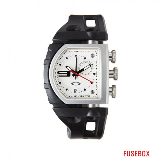 12419350_1136867549659452_6880089786284424624_o 668x668 c e d s sportswear 30% off oakley watches limited time only oakley fuse box watch price at bakdesigns.co
