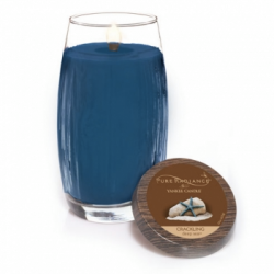 Yankee Candle: 20% OFF Pure Radiance Candles