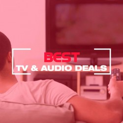 Go.BestDenki: Best TV and Audio Deals