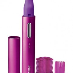 Amazon: Philips Hp6390/51 Precision Perfect Trimmer