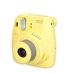 Amazon: Fujifilm Instax Mini 8 Instant Film Camera
