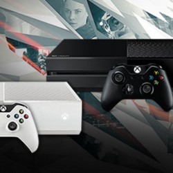 Microsoft Singapore Online Store: Purchase latest xbox and enjoy 25% OFF on games and accessories