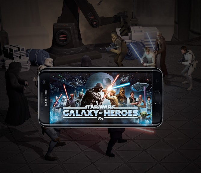 galaxy-s7_overview_gaming_l