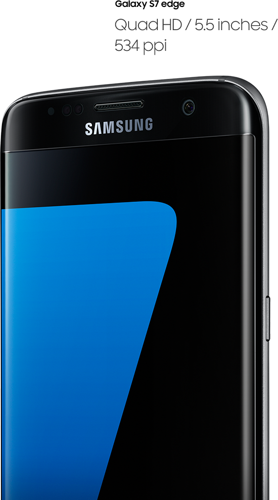 galaxy-s7_overview_step2_edge